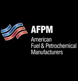 AFPM 5